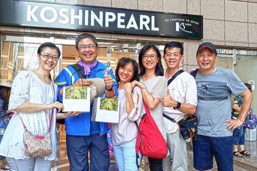 20170716~19日本沖繩之旅_170729_0098