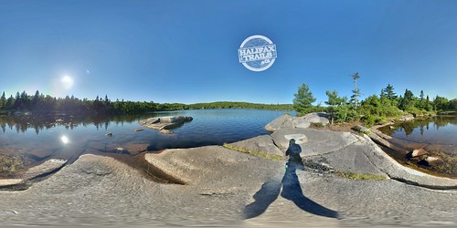 blue mountain birch cove lakes wilderness halifax nova scotia landscape canada outdoors outdoor