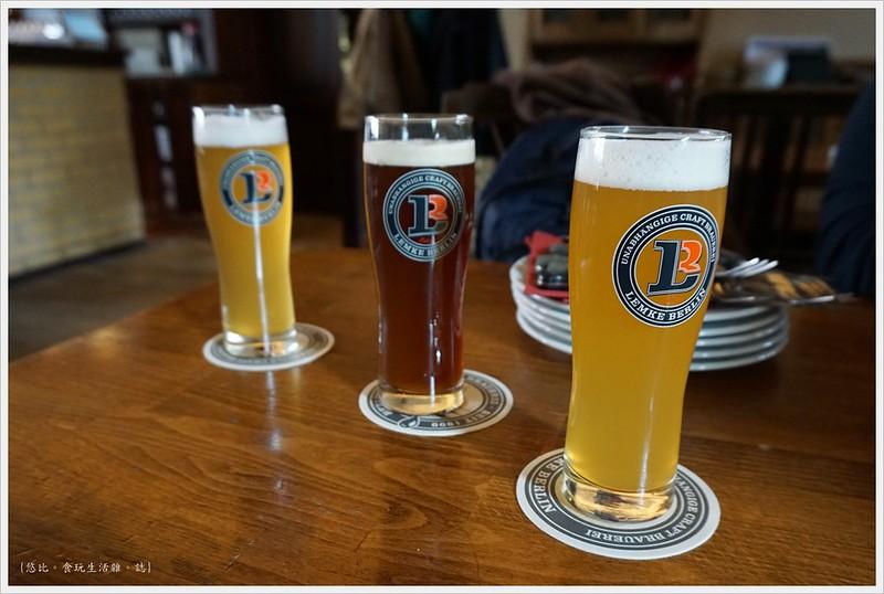 柏林-Brauhaus Lemke-19-啤酒