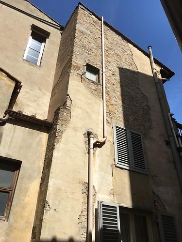 Florence IMG_4249