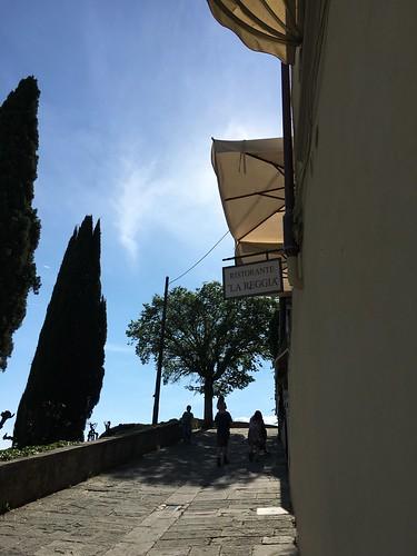 Florence IMG_4555