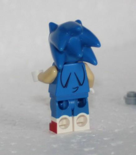 71244_LEGO_Dimensions_Sonic_07