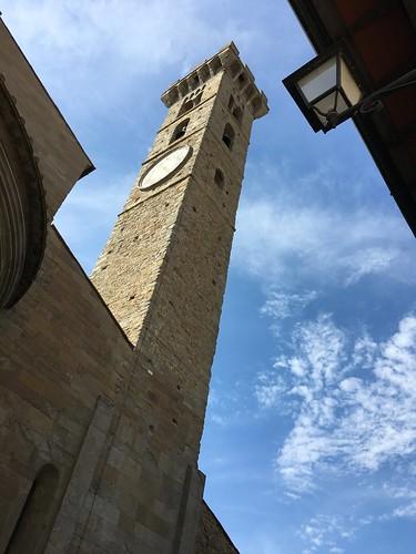 Florence IMG_4543