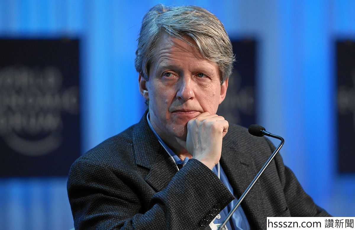 1200px-Robert_Shiller_-_World_Economic_Forum_Annual_Meeting_2012_1200_779