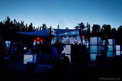 Totem Festival 2017