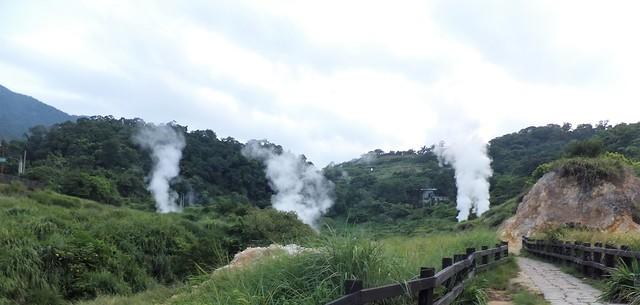 20170718地熱硫磺谷  (13)