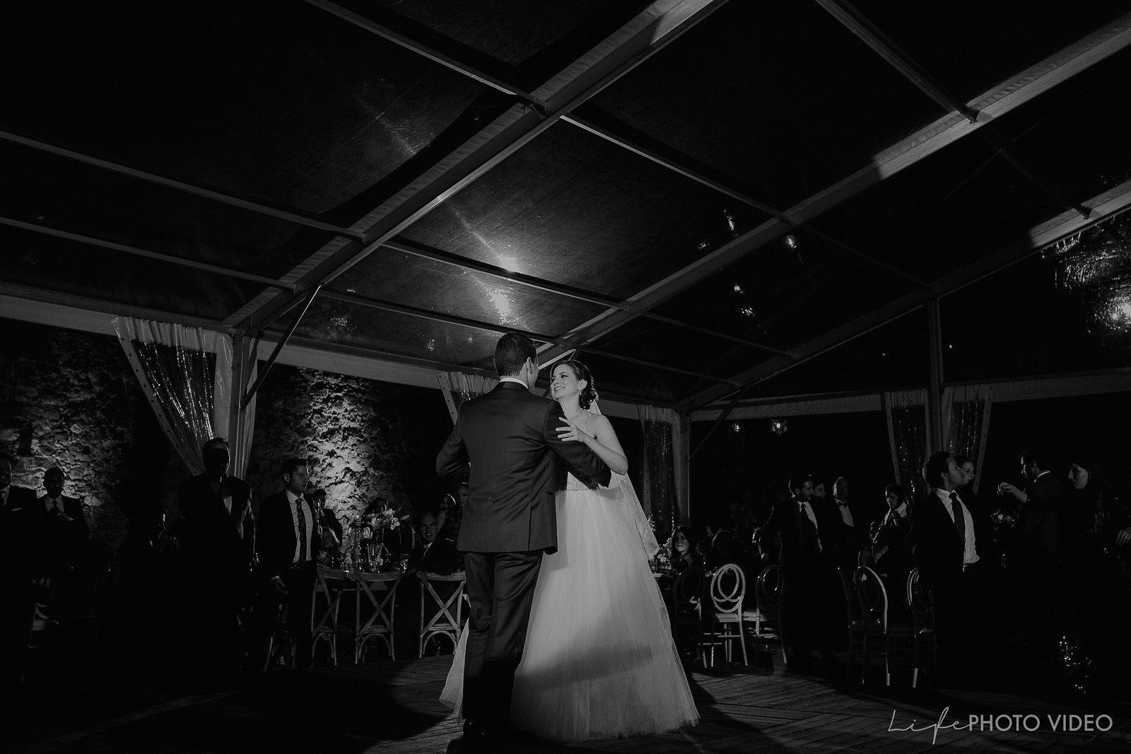 Guanajuato_Wedding_Photographer_0112