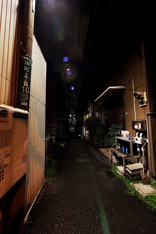 IMG_2358C