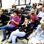 qua, 12/07/2017 - 08:10 - 22ª Reunião Ordinária da Comissão de Direitos Humanos e Defesa do Consumidor.Foto: Rafa Aguiar