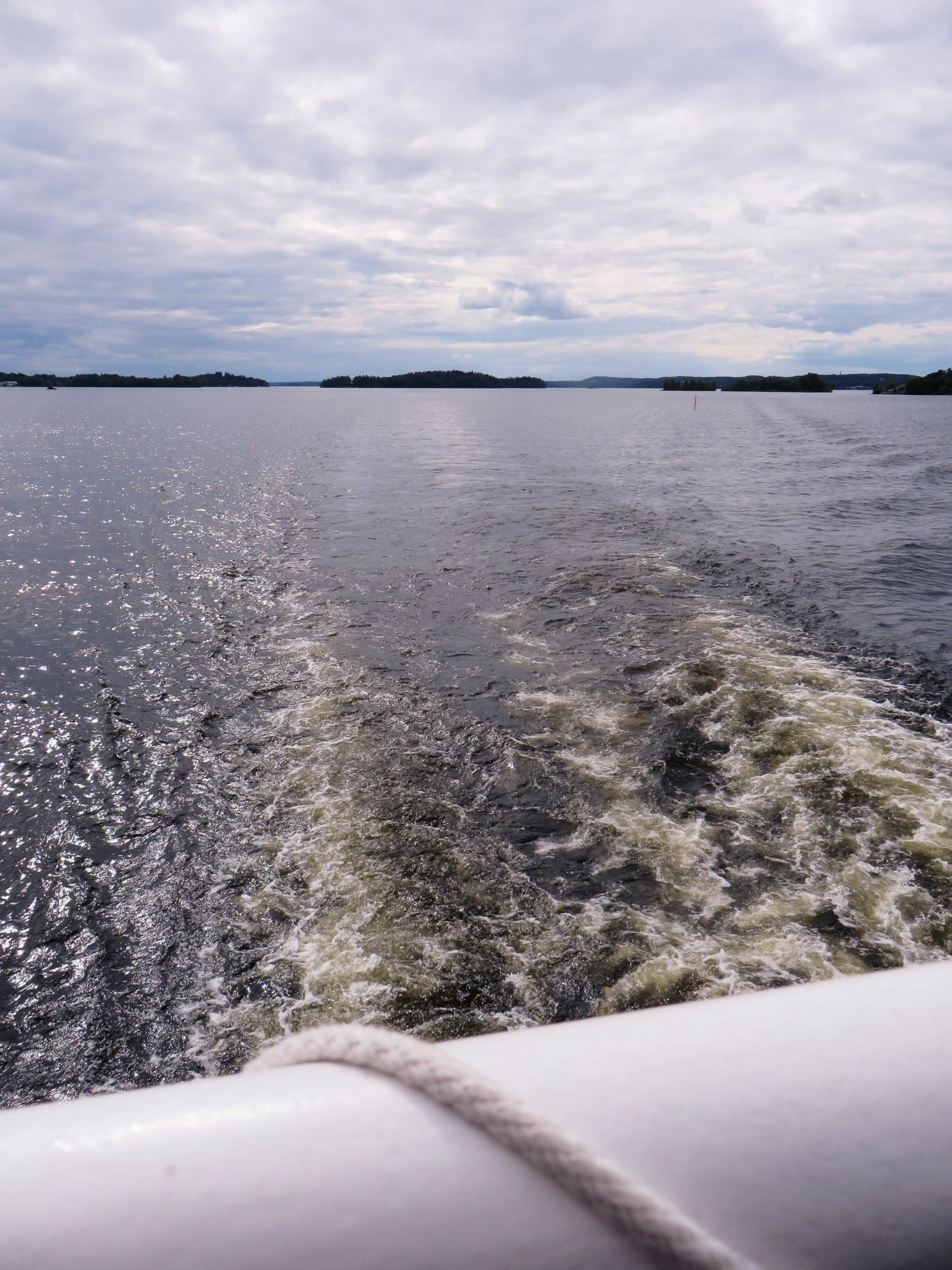 viikinsaari2
