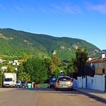 Ayuntamiento de Algodonales