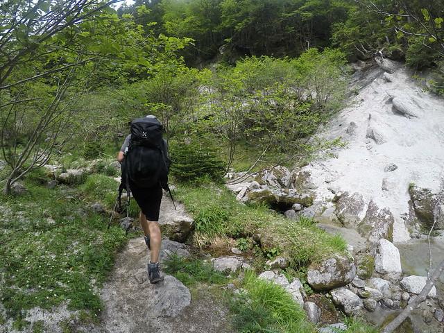 鳳凰三山 (68)