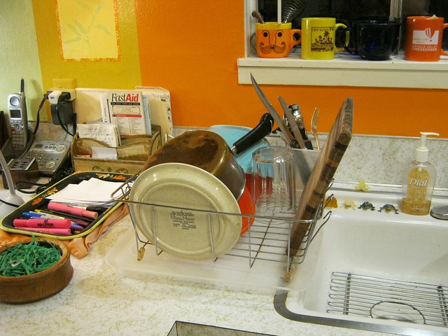 Dishes-2044, Canon POWERSHOT A490