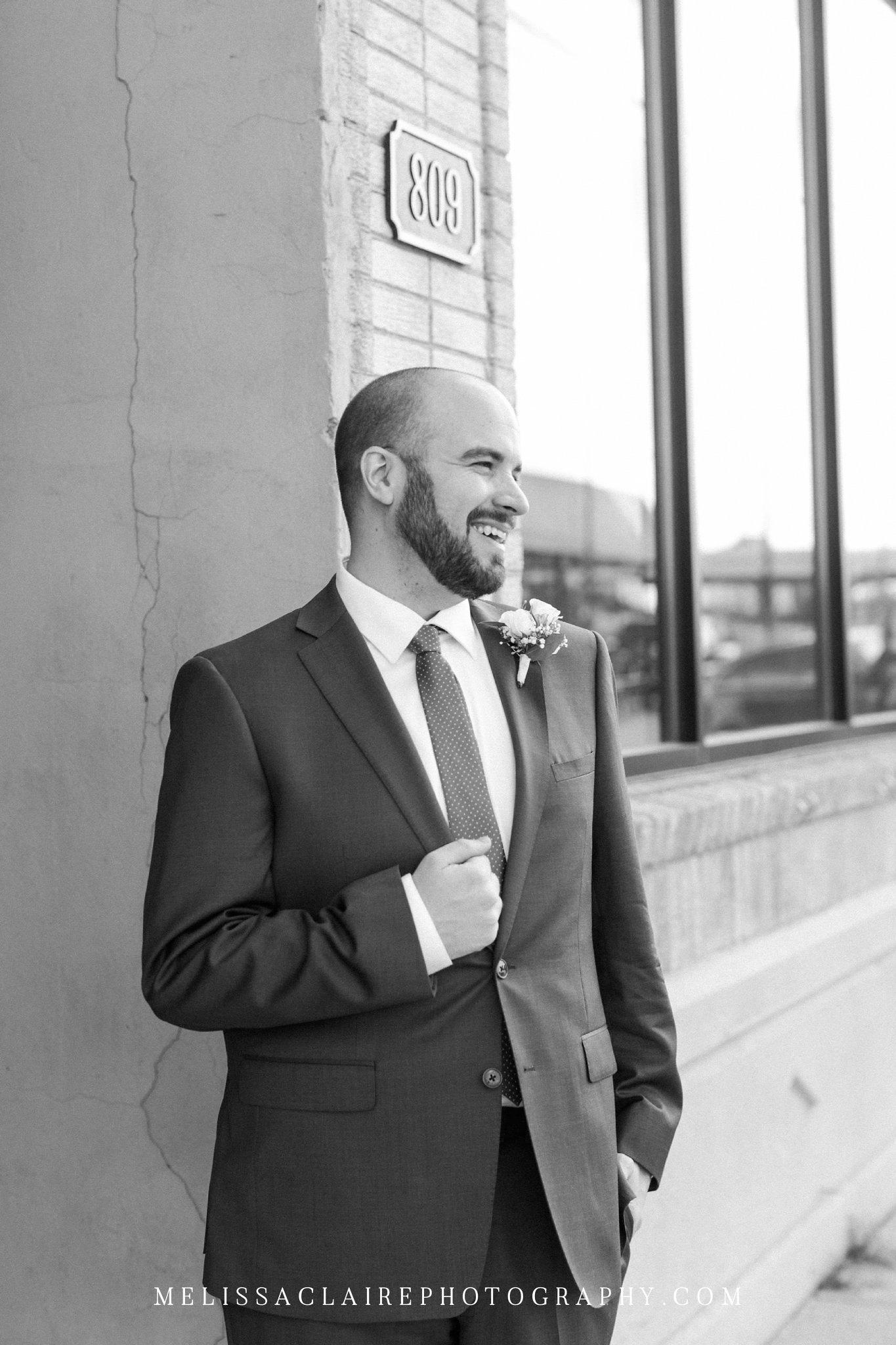 809_at_vickery_wedding_0009