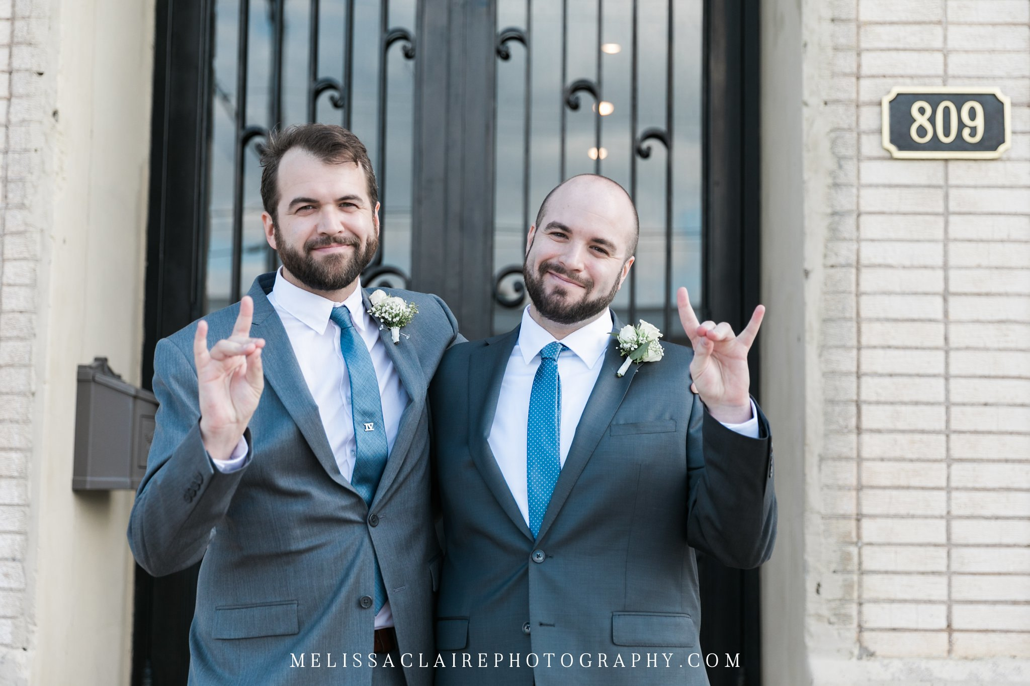 809_at_vickery_wedding_0007