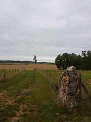 Randonnée Juillet 2017 - Photo of Sarliac-sur-l'Isle