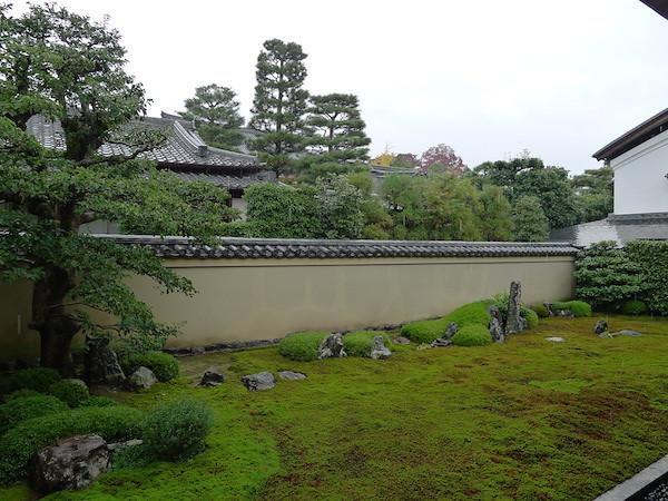 166-Kyoto