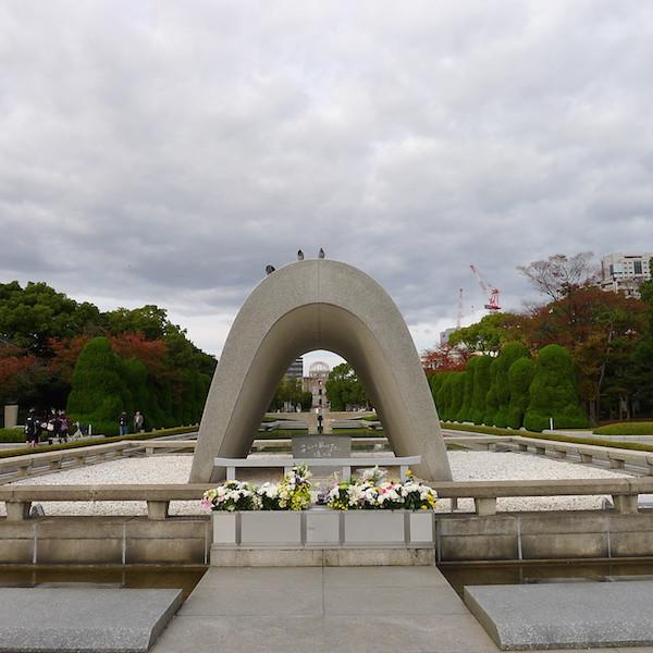 266-Hiroshima