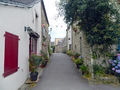 LaRocheStreet