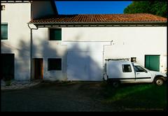 170612-2470-XM1.jpg - Photo of Saint-Saviol