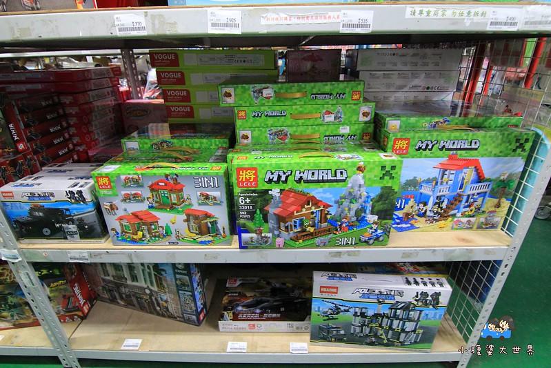 玩具特賣1 082