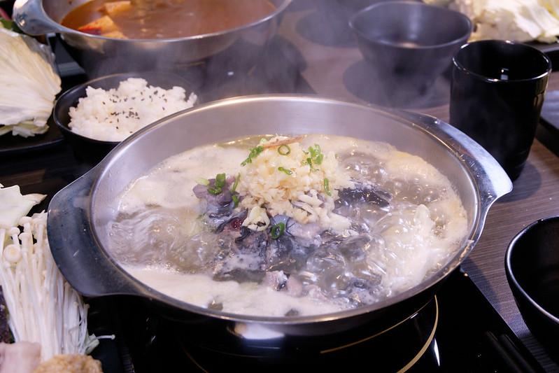 咾鍋-14