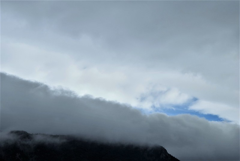 Clouds 24.07 (8)