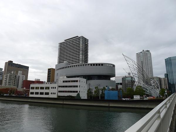 348-Osaka