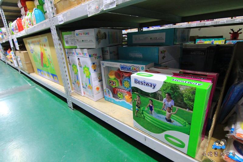 玩具特賣1 115