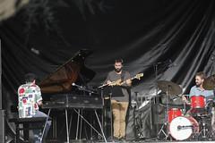 Erik, Joanes & Dave © Lolo Vasco_Heineken Jazzaldia_2017_52