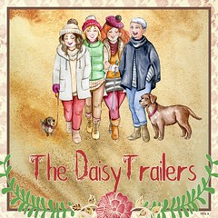 The DaisyTrailers