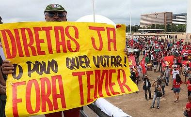 O patrimônio financeiro de Lula equivale a menos de um ano do salário de Sérgio Moro - Créditos: Lula Marques/AGPT