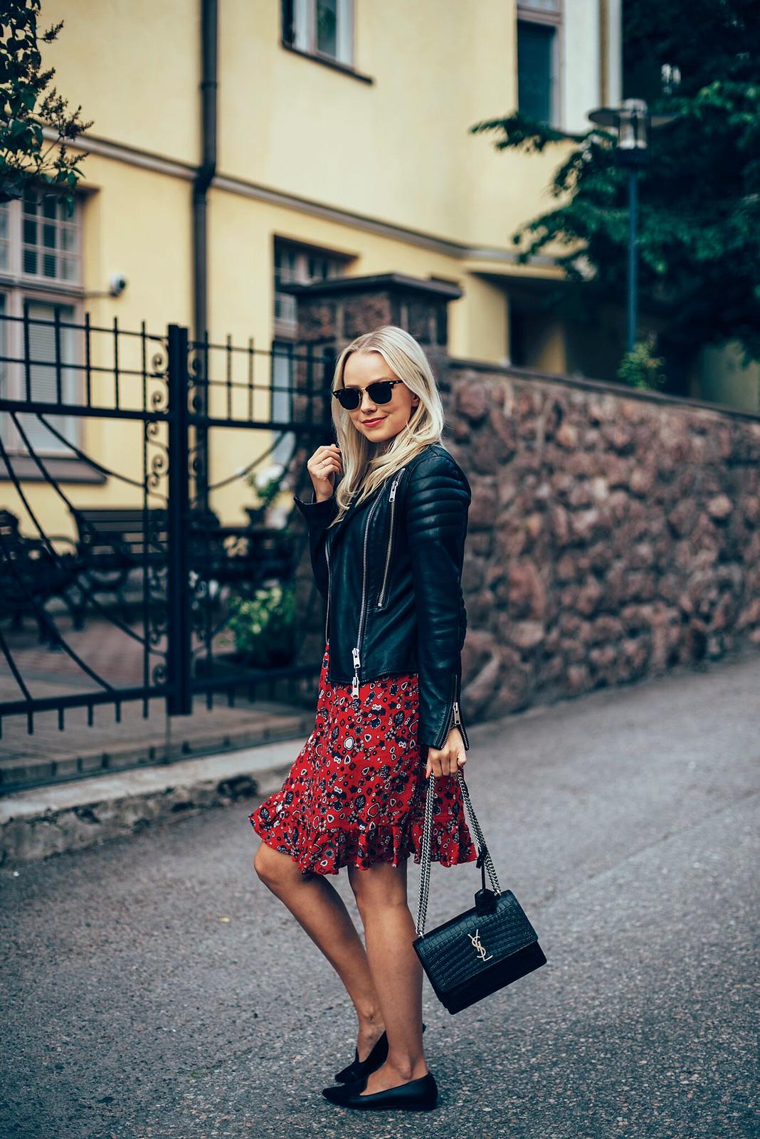 Red_dress5