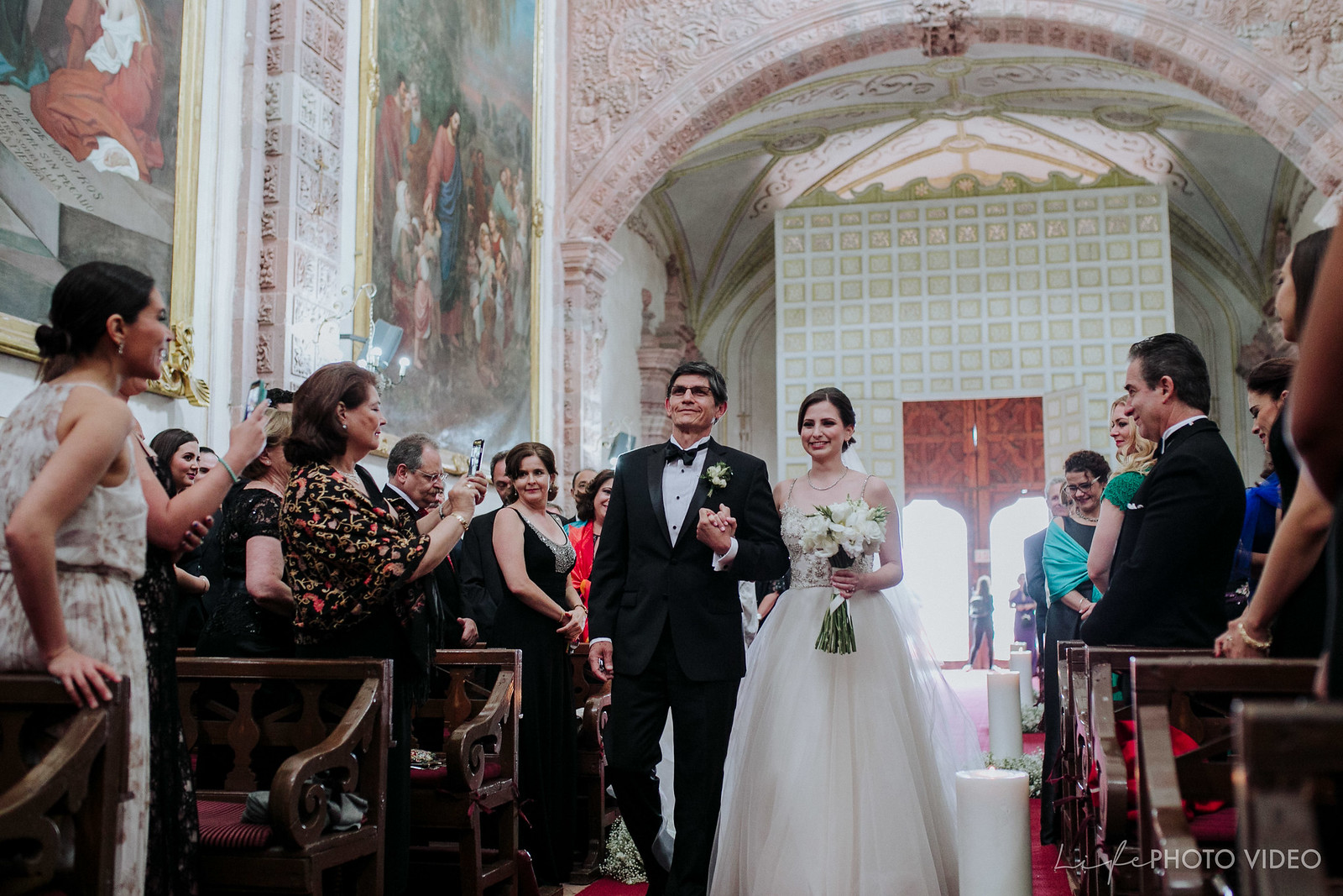 Guanajuato_Wedding_Photographer_0076