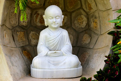 A DI DA PHAT QUAN THE AM BO TAT DAI THE CHI BO TAT GUANYIN KWANYIN BUDDHA 9563