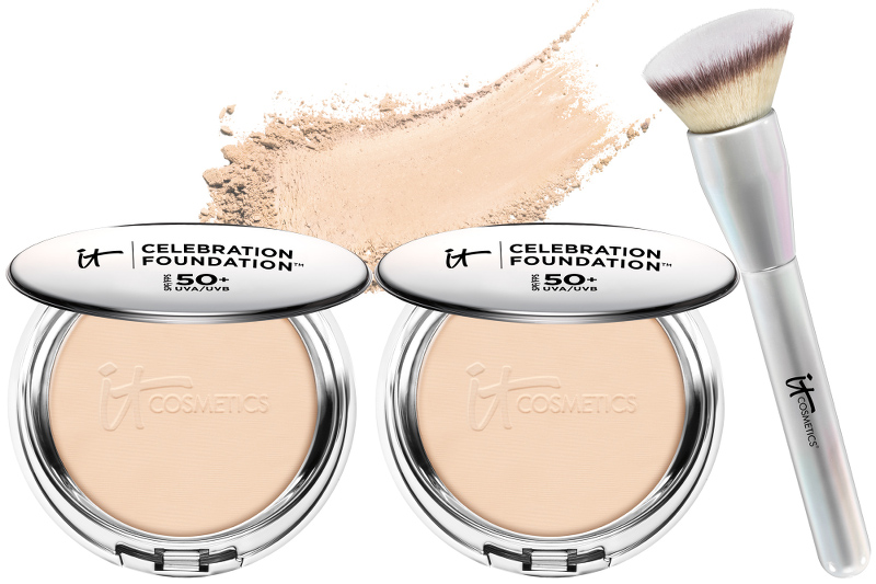 it-cosmetics-celebration-foundation-light-skin