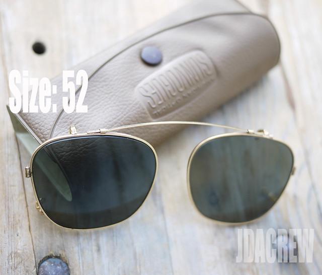 clip52 jul23 i2
