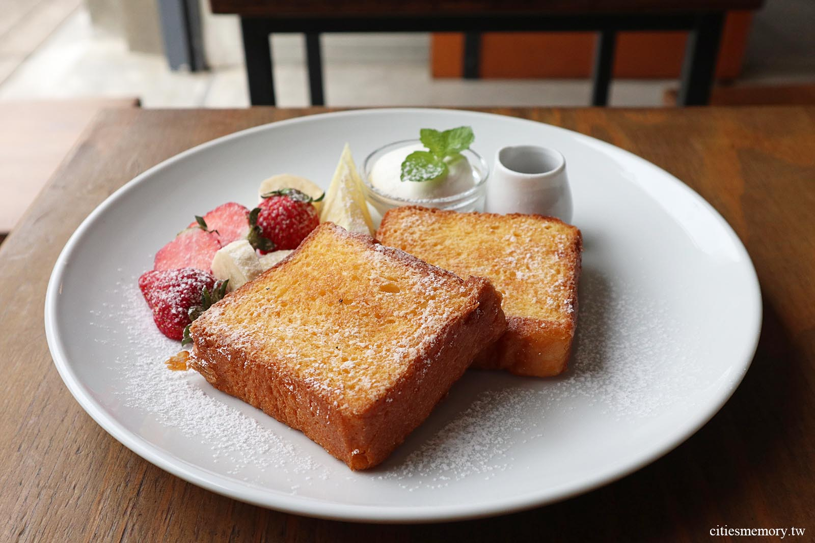 french toast2