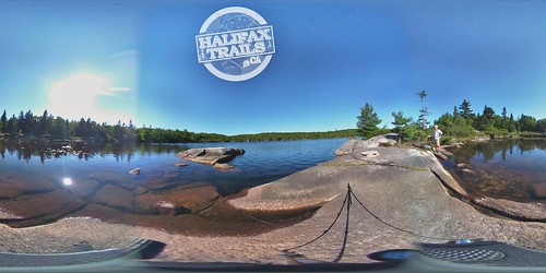 foxlake 360 fox lake kearneylake hiking blue mountain birch cove lakes wilderness halifax nova scotia landscape canada outdoors outdoor