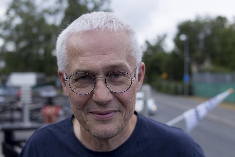 Nils Skogmyr