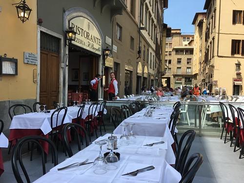 Florence IMG_4426