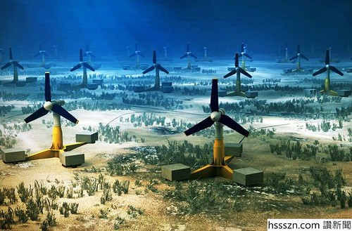 Atlantis-Meygen-Tidal-Energy-Project-4_607_399