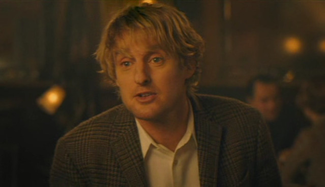 Midnight In Paris - 07