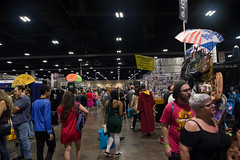 Tampa Bay Comic Con 2017 (38 of 58)