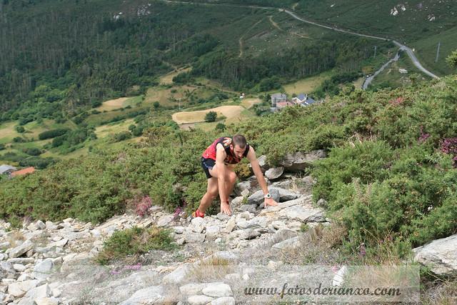 II Trail Pico Muralla 238