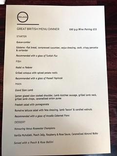 20170731_GBM dinner menu at Oklava