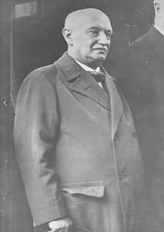 Adolf-Bremer