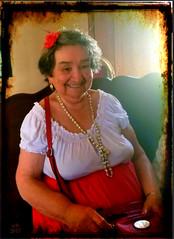 Marie Celaya