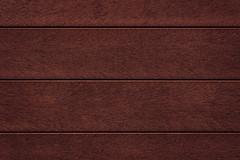 Brown wood panel