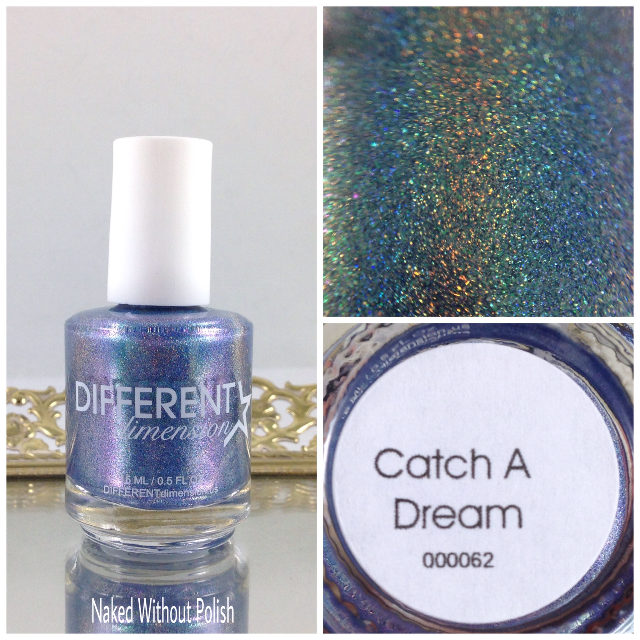 Different-Dimension-Catcha-Dream-1